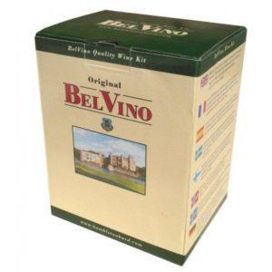 belvino-wine-kit