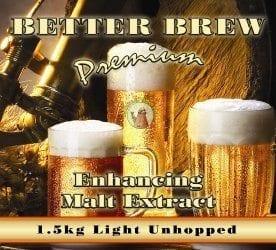 29410-better-brew-liquid-malt-enhancer