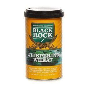 black-rock-whispering-wheat