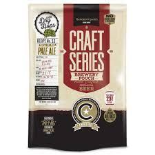Mangrove Jack's CS Australian Pale Ale 2.5kg