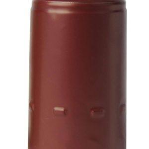 veinikorgi kapsel