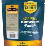 Traditional Series Pale Ale Pouch - 1.8kg (Lucky Goat)