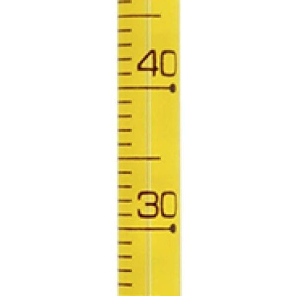 termomeeter