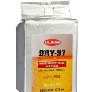 Lallemand BRY-97 500g