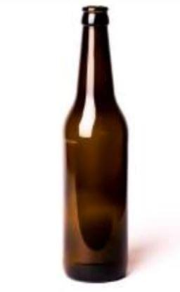 500 ml pudel