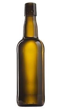Bugel bottle 500ml