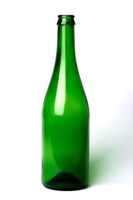 750ml pudel