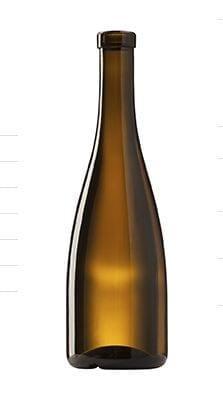 375 ml pudel