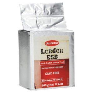 Lallemand London ESB 500g