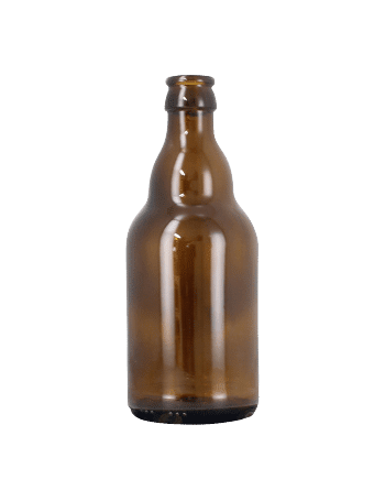 pudel 330ml