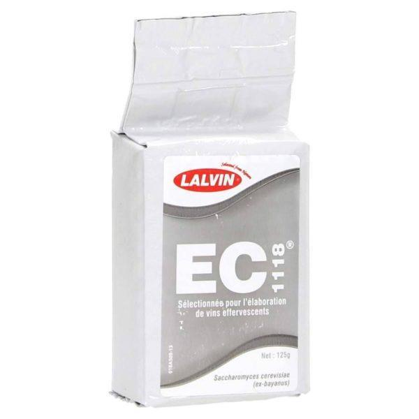 EC1118