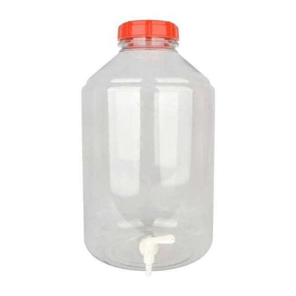 fermonster kraaniga 23