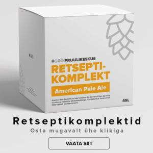 retseptikomplektid_banner