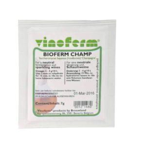 Bioferm Champ