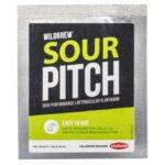 WildBrew™ Sour Pitch