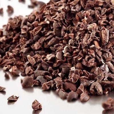 kakaooad