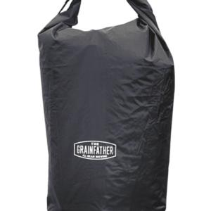 Grainfather Bag