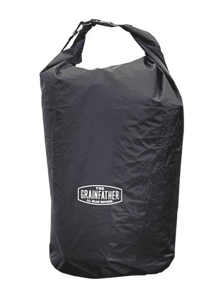 Grainfather Bag