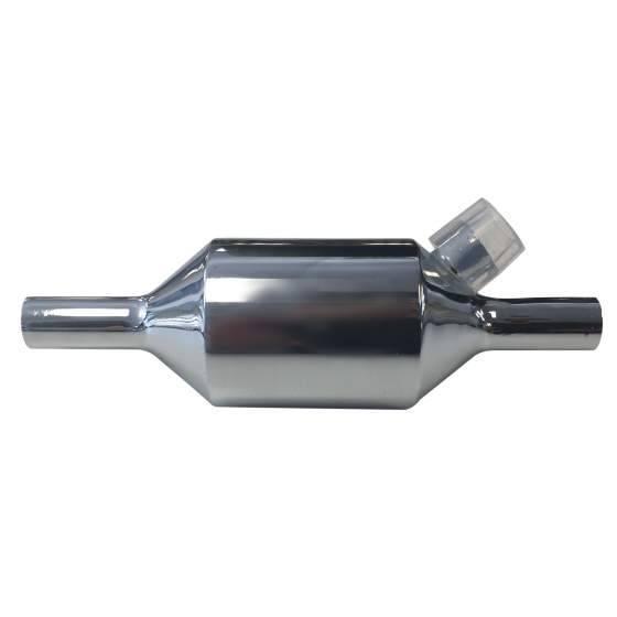 wortometer