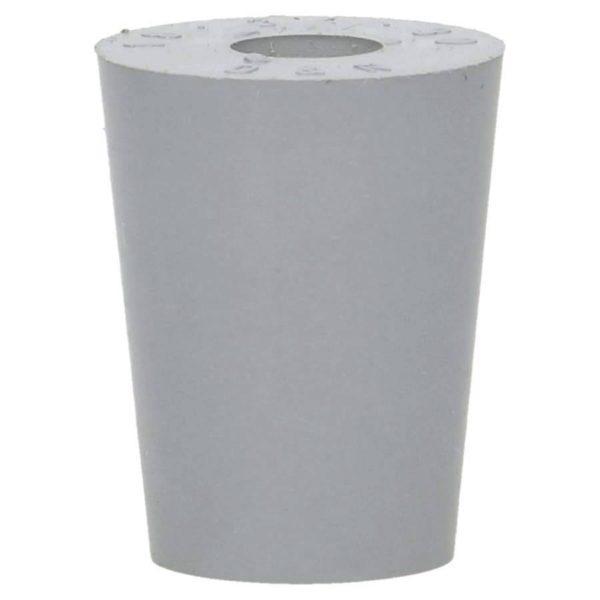 Ø top/bottom: 24 / 18 mm Height: 3 cm