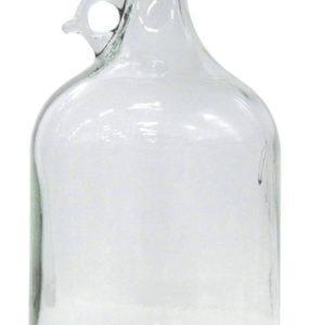 Demijohn 5 L