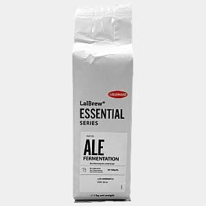 Lalbrew Essential - Ale 1kg
