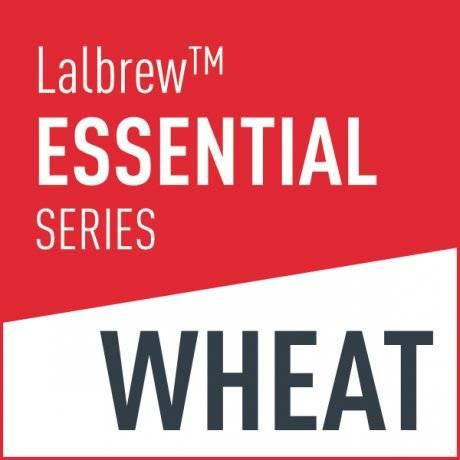 Lalbrew Essential Wheat 1kg