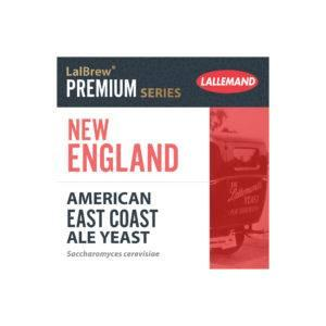 LalBrew® New England