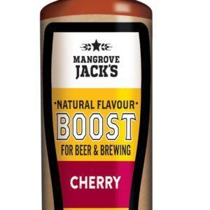 Mangrove Jacks Beer Flavour Booster